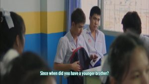 Phi chai 2014 with English Subtitles 5