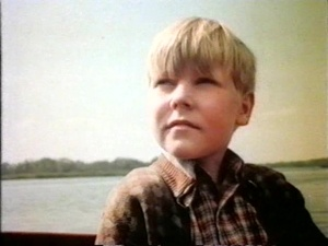 Pianke 1983 3