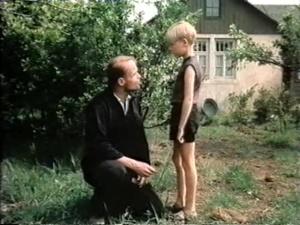 Pianke 1983 5