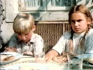 Pianke 1983 6