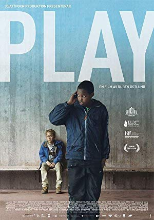 Play 2011 with English Subtitles 2