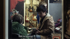 Play 2011 with English Subtitles 3