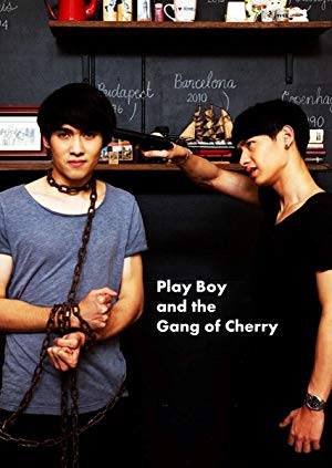 Play Boy and the Gang of Cherry 2017 with English Subtitles 2