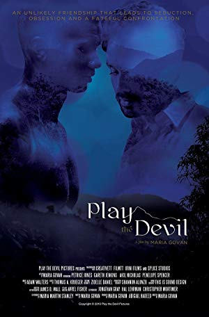 Play the Devil 2016 2