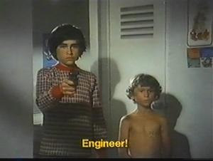 Playa prohibida 1985 with English Subtitles 12