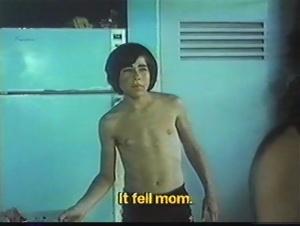 Playa prohibida 1985 with English Subtitles 3