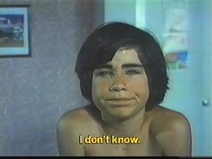 Playa prohibida 1985 with English Subtitles 4