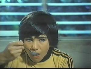 Playa prohibida 1985 with English Subtitles 6