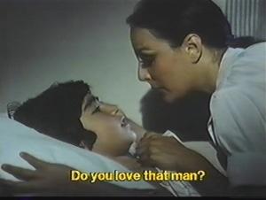 Playa prohibida 1985 with English Subtitles 7