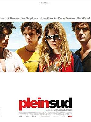 Plein sud 2009 with English Subtitles 2