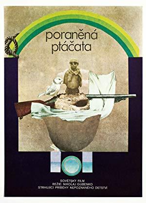 Podranki 1977 with English Subtitles 2