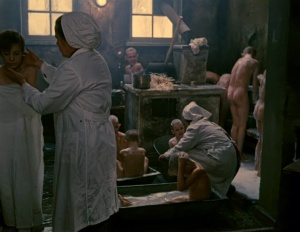 Podranki 1977 with English Subtitles 4