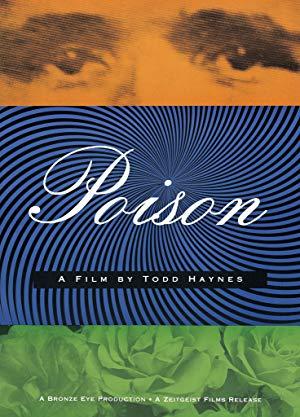 Poison 1991 2