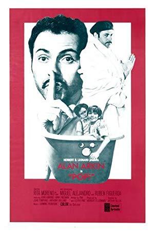 Popi 1969 2