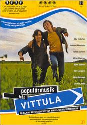 Popular Music 2004 with English Subtitles 2