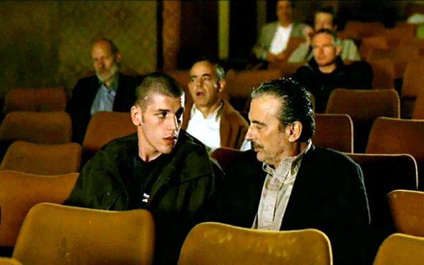 Porn Theater 2002 1