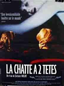 Porn Theater 2002 2