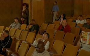 Porn Theater 2002 4
