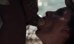 Porno Holocaust 1981 9