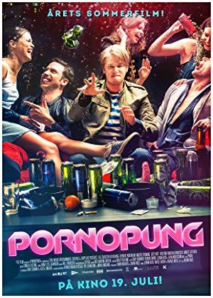 Pornopung 2013 2