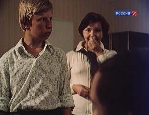 Posledniy pobeg 1981 5