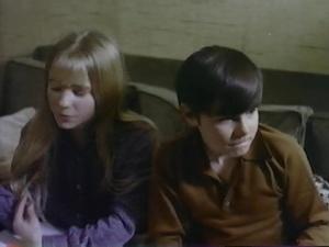 Possession Of Joel Delaney 1972 4