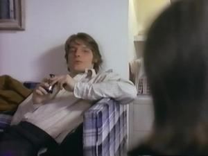 Possession Of Joel Delaney 1972 5