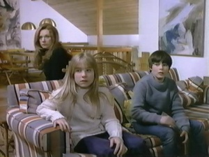 Possession Of Joel Delaney 1972 6