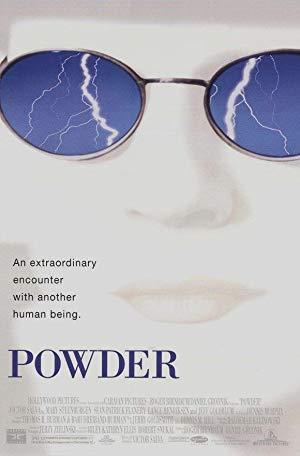 Powder 1995 2