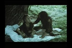 Predchuvstviye 1992 9