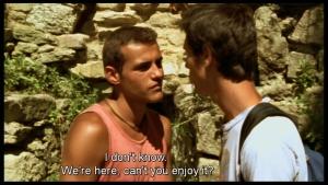 Presque rien 2000 with English Subtitles 9