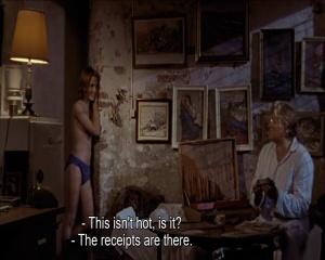 Pretty Boy 1993 with English Subtitles 14