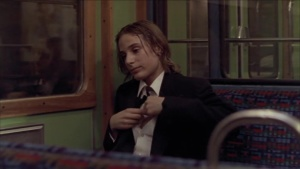 Pretty Boy 1993 with English Subtitles 16