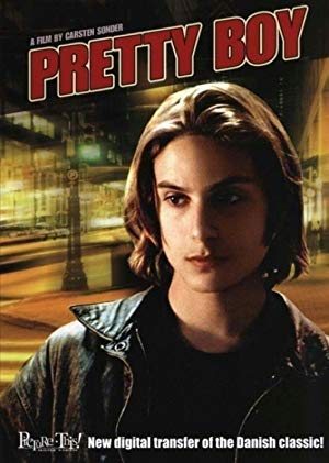 Pretty Boy 1993 with English Subtitles 2