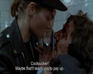Pretty Boy 1993 with English Subtitles 4