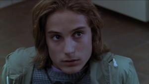 Pretty Boy 1993 with English Subtitles 5