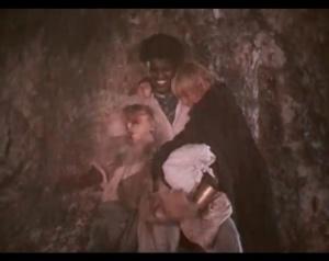 Priklyucheniya Toma Soyera i Geklberri Finna 1982 7