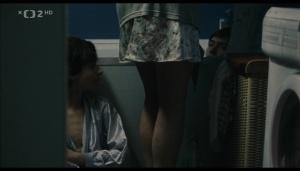 Prilis mlada noc 2012 with English Subtitles 9