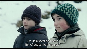 Prilis mlada noc 2012 with English Subtitles 4