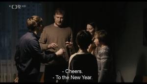 Prilis mlada noc 2012 with English Subtitles 5