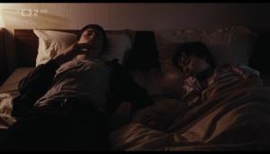 Prilis mlada noc 2012 with English Subtitles 8