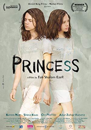 Princess 2014 2