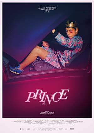 Prins 2015 with English Subtitles 2