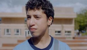 Prins 2015 with English Subtitles 3