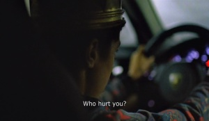 Prins 2015 with English Subtitles 8