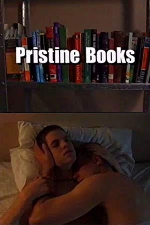 Pristine Books 2003 2