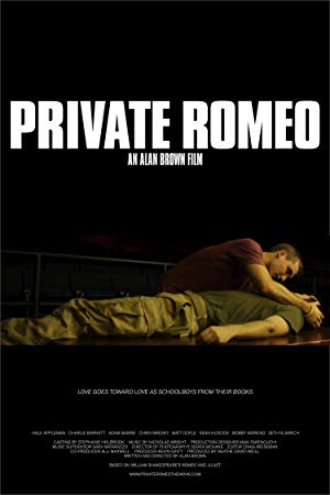Private Romeo 2011 2
