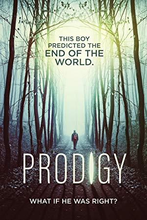 Prodigy 2018 2