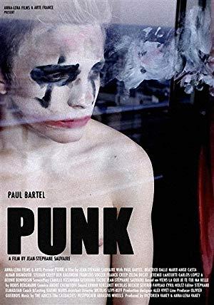 Punk 2012 2