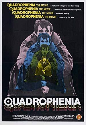 Quadrophenia 1979 2
